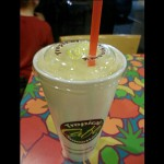 Tropical Smoothie Caffe in Olive Branch