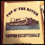 Top O'The River in Guntersville, AL