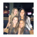 Buffalo Wild Wings Grill And Bar in Palmdale