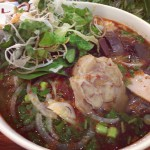 Pho Dai Loi Restaurant in Lawrenceville