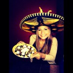 Compadres Mex Mex Grill in Greenville