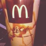 McDonald's in North Smithfield