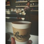 Local Coffee in San Antonio