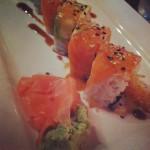 Sakana Sushi in Wayzata