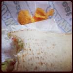 Subway Sandwiches in Greenacres, FL