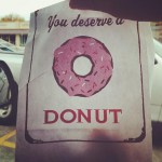 Yummy Donuts in Dallas