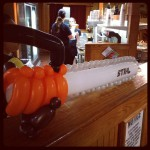 Sonny's Real Pit Bar-B-Q in Lakeland, FL