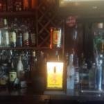 Tumbleweeds Restaurant and Saloon in Huntington Beach, CA