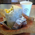 Chipotle Mexican Grill in Rochester, NY
