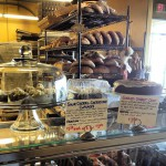 Earth Bound Bakery And Deli in Saskatoon, SK
