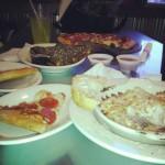 Pizza Hut in Niles