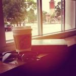 Starbucks Coffee in Western Springs