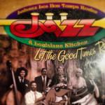 Jazz A Louisianna Kitchen in Kansas City, KS