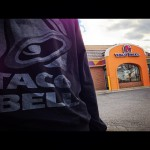 Taco Bell in Prince Frederick