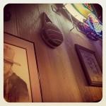 Buffalo's Southwest Cafe in Greendale