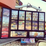 Taco Bell in Kennesaw