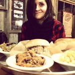City Barbeque in Florence, KY