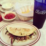 Mazatlan Mexican Restaurant in Henderson
