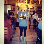 Kneaders in Midvale, UT