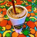 Tropical Smoothie Cafe in Ponte Vedra Bch