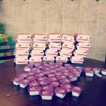 McDonald's in Hixson
