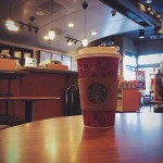 Starbucks Coffee in Saskatoon, SK