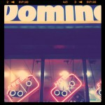 Domino's Pizza in Brooklyn