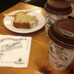 Caribou Coffee in Pittsburgh