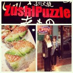 Zushi Puzzle in San Francisco, CA