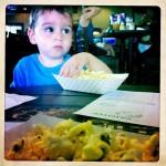 Wayzata Bar & Grill in Wayzata