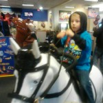 Chuck E Cheese in Worcester
