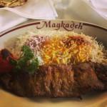 Maykadeh in San Francisco, CA