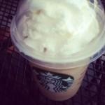 Starbucks Coffee in Anaheim