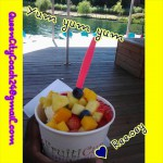 Fruity Cup Frozen Yogurt in Charlotte, NC