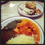 New India Restaurant in Columbus, OH