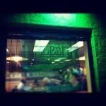 Denny's Restaurant in Abilene, TX