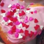 Dunkin Donuts in Scottsdale
