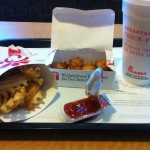 Chick-fil-A in Abilene, TX