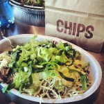 Chipotle Mexican Grill in Cuyahoga Falls