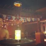 Fiesta Cafe Bar in Rochester, MN