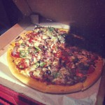 Pizza Hut - Delivery Dine In Or Carryout, Chester in Chester