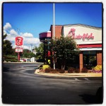 Chick-fil-A in Hixson