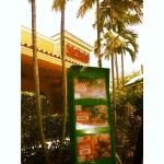 Pollo Tropical in Plantation, FL