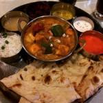 Flavors Of India in Mt Laurel, NJ