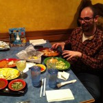 Monte Alban Mexican Grill in Webster, NY