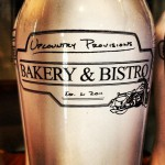 Upcountry Provisions in Travelers Rest, SC