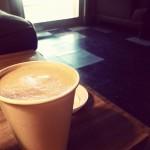 Blue Moon Coffee Cafe in Minneapolis, MN