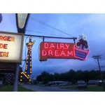 Dairy Dream of Albany Inc in Albany