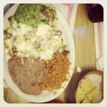 Pachos Mexican Restaurant in Taylor, MI