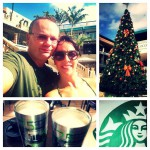Starbucks Coffee in Miami, FL
